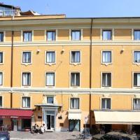 Hotel San Valentino, Hotel im Viertel Vaticano Prati, Rom