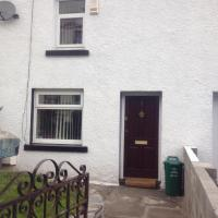 Honeycomb Cottage