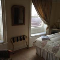 Kirkgate House Hotel, hotel in Thirsk