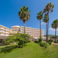 Invisa Hotel Es Pla - Adults Only, hotel en San Antonio