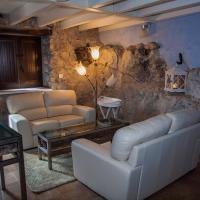 Casa Rural La Ardina, hotel en Sotres