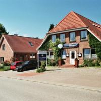 Landgasthof Nüchel, Hotel in Malente