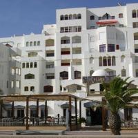 Atlantida by Garvetur, hotel in Quarteira