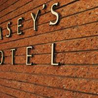 Casey's Hotel
