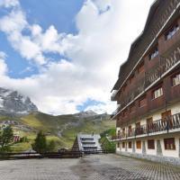 Apartment Sky Cervinia