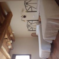 Guest House Joaco, hotel in Mansilla Mayor