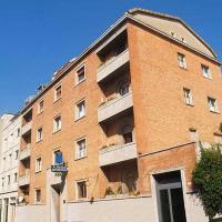 Albergo San Lorenzo, hotel in Grosseto