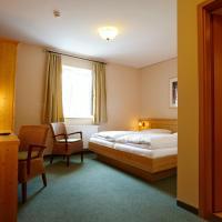 Hotel Eberl