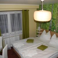 CASILINO Hotel A 24 Wittenburg, Hotel in Wittenburg