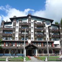 RTA Hotel Catturani