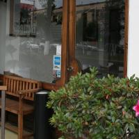 HB Express Hotel, hotel in Tlaxcala de Xicohténcatl