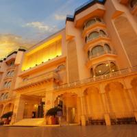 Golden Tulip Jaipur, hotel in Jaipur