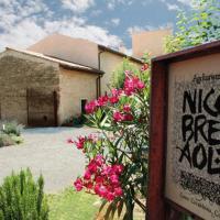 Agriturismo Nicobresaola, hotel a Sommacampagna