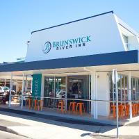 Brunswick River Inn