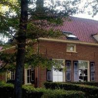 B&B Buitenplaats Natuurlijk Goed, hotel in Oosterwolde