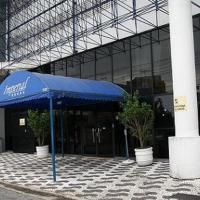 Imperial Suzano Shopping Hotel