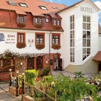 L´Antica Ruota - Zum Alten Wasserrad, Hotel in Annweiler am Trifels