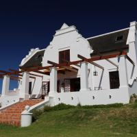 Doornbosch Game Lodge and Guest Houses, hotel in Elim