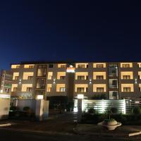 Hotel Briganti, hotell i Qualiano