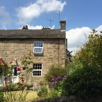 Jewel Cottage, hotel in Matlock