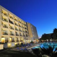 Corfu Hellinis Hotel, ξενοδοχείο στην Κέρκυρα Πόλη