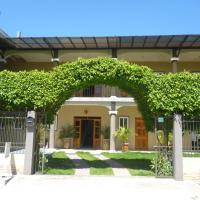 Maximos Petit Hotel