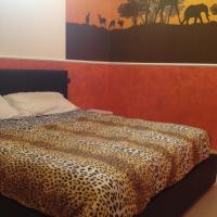 Relax in Suite, hotel in Naples