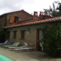 Holiday home Belvedere
