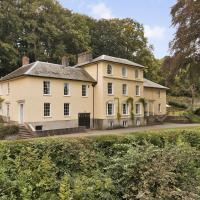 Broomfield House