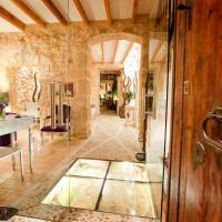 Ca´n Pere, hotel in Alcudia