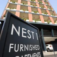 Nest 1 Hotel