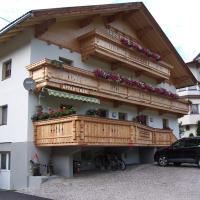 Haus Emberger