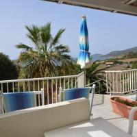 Residence Funtanella