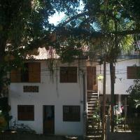 Casa da Jaca 02