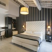 Hotel Nazionale, hotel in Ferrara
