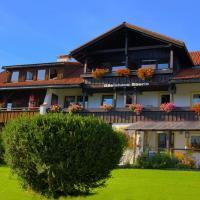 Gästehaus Eberle