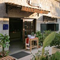 Hotel Trogir, hotel in Trogir