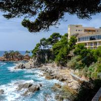 Hotel Cap Roig by Brava Hoteles