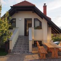 Apartment Knap, hotel in Cerknica