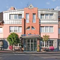Hotel Restaurant Esser, hotel in Wegberg