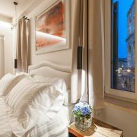 Verona Suites