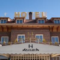 Hotel Azuqueca