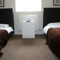 Colne Valley Bed & Breakfast, hotel in Staines