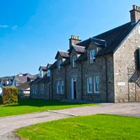 Loch Ness Guest House, hotel in Fort Augustus
