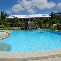Bohol Sunside Resort, hotel near Bohol-Panglao International Airport - TAG, Panglao Island