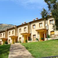 Residencial Los Robles, hotel in Arroyo Frio