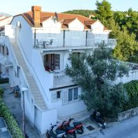 Villa Adria, hotel in Cavtat