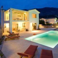 Ideales Resort