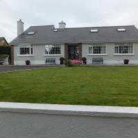 Hillcourt B&B, hotel in Clonmel
