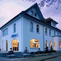 Maris Hotel, Hotel in Steinhude